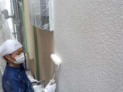 ***外壁塗装入門*** ~悪徳業者~