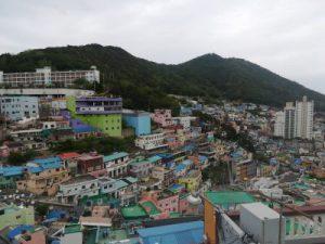 ~ GW 韓国旅行 ~