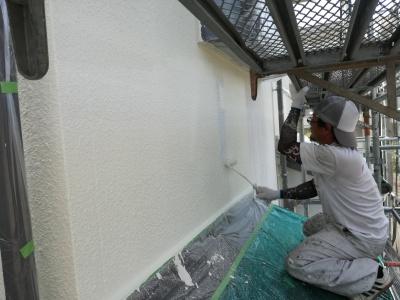 ***外壁塗装入門*** ~塗装業者の種類・違い~