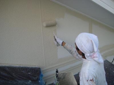 ***外壁塗装入門*** ~業者選びの方法~