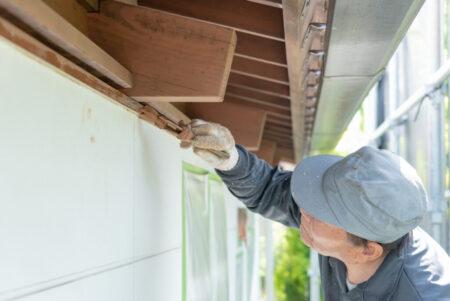 塗料の適正な施工方法とは?適正塗布量や硬化時間が大切